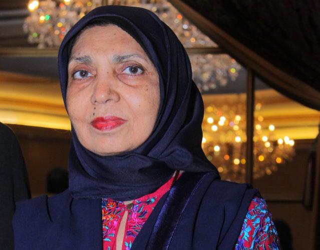 dr_salma