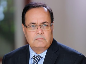 Dr.-Syed-Sajjad-Hussain