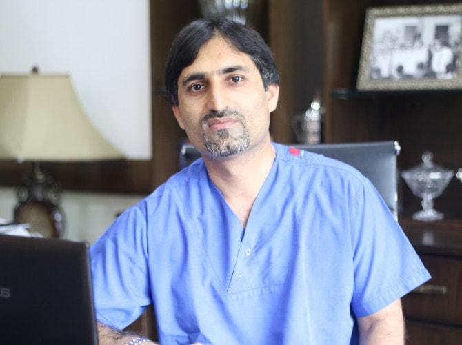 Dr.-Irfan-Pasha