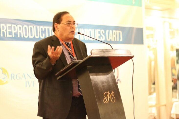 ACIMC CME Islamabad