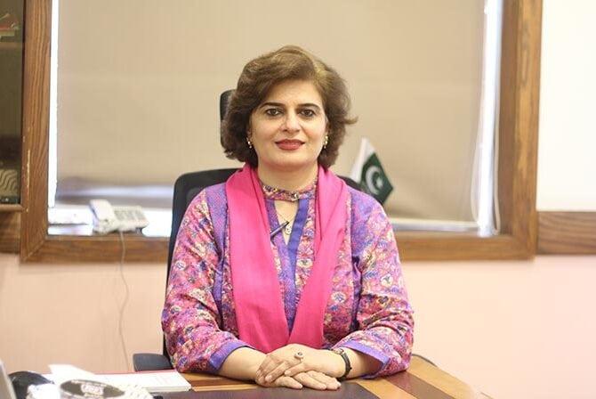Dr.-Nazli-Hameed