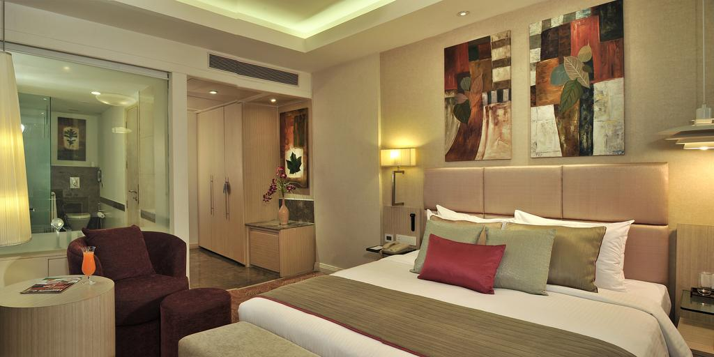falettis-hotel