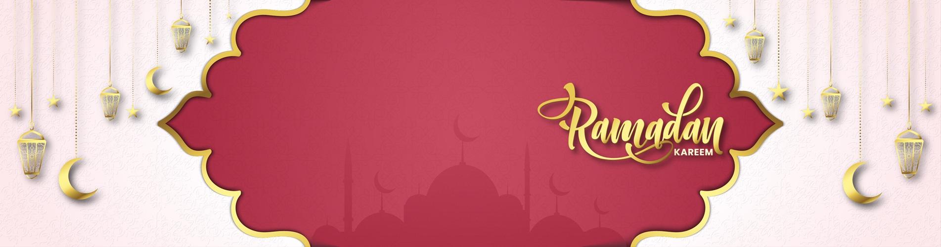 ramadan-slider-new4